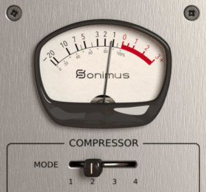 Sonimus Compressor
