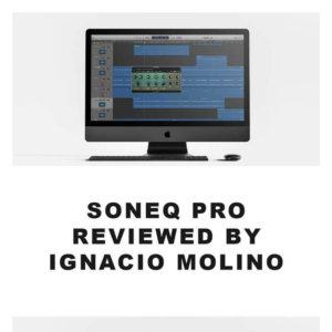 SonEQ Pro Review