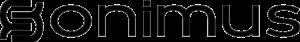 Sonimus Logo